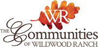Communities Of Wildwood